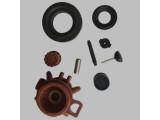 Комплектующие для пульсоколлектора (11)
