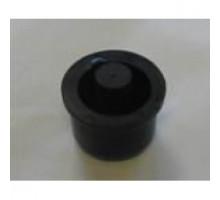 Кнопка АДС 09.00.004