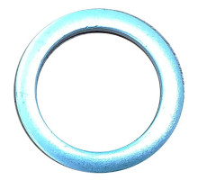 Кольцо 67а доильного алюминиевого стакана Сб 4а