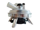 Комплектующие для коллекторов V-235 cм3  (9)
