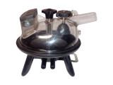Комплектующие для коллекторов  V–340 см³  (15)