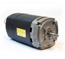 Электродвигатель ДК-110-1000Вт