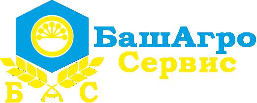 БашАгроСервис